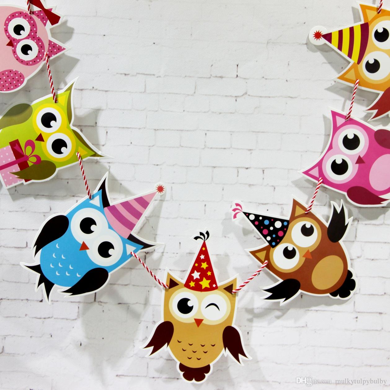 Owl Bedroom Accessories Owl Decorations For Baby Nursery Online Owl Decorations For Baby