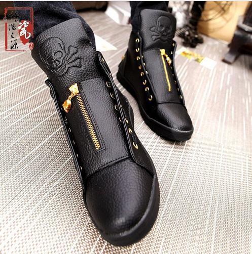 Cheap Designer Mens Dress Shoes