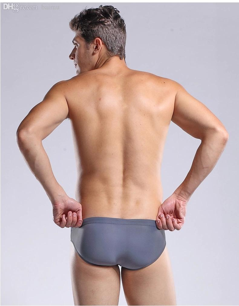 Looking for comfortable and stylish designer men's underwear & swimwear? Start with Lightinthebox impressive collection of men's underwear & swimwear. We have a wide variety of men's underwear & swimwear in attractive prints and sexy cuts. Our men's underwear & swimwear types consists of.