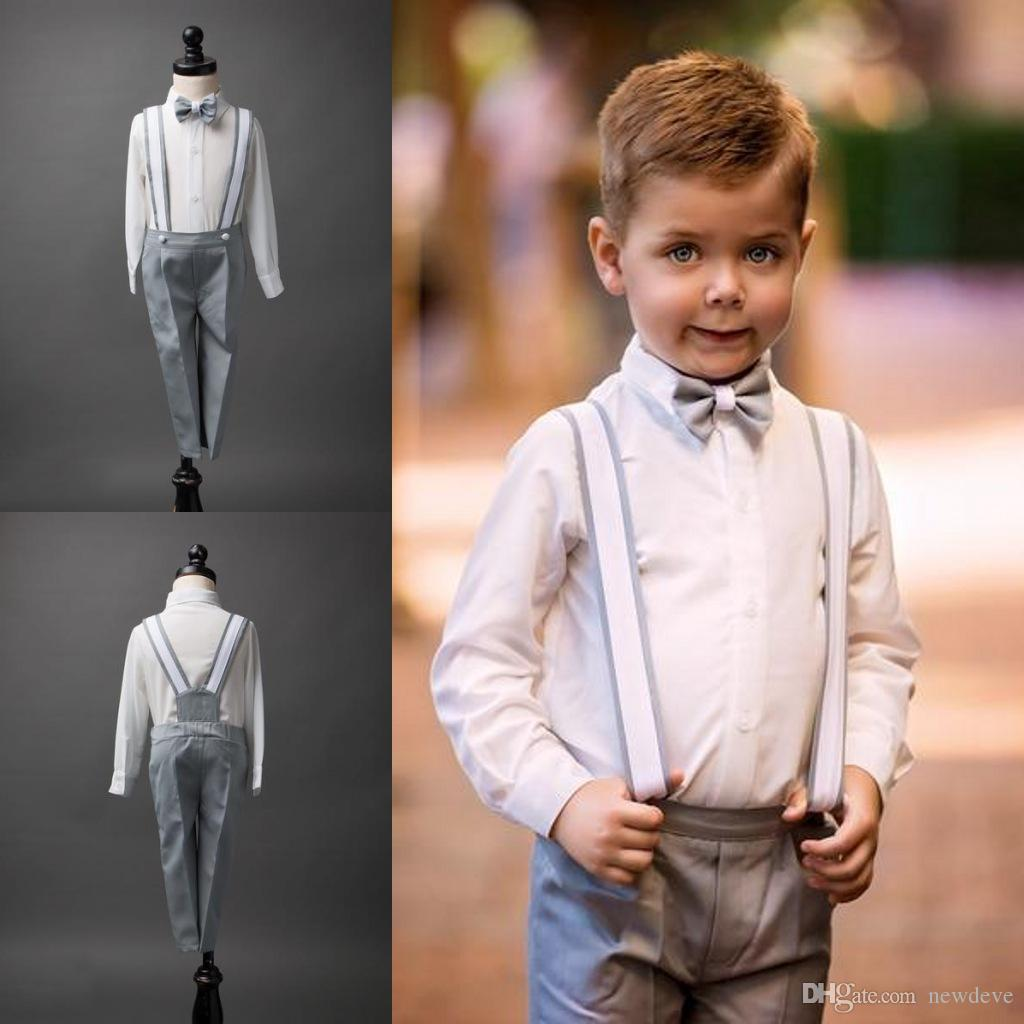 Boys Wedding Suits | Dress images