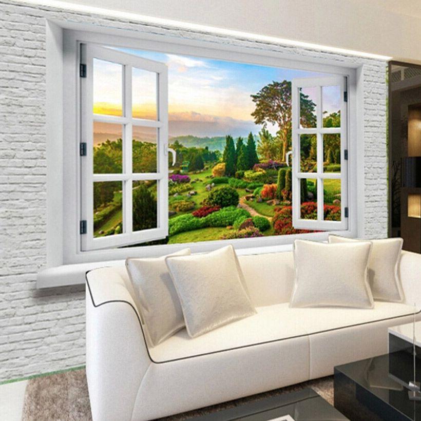 discount high end home decor - home decor
