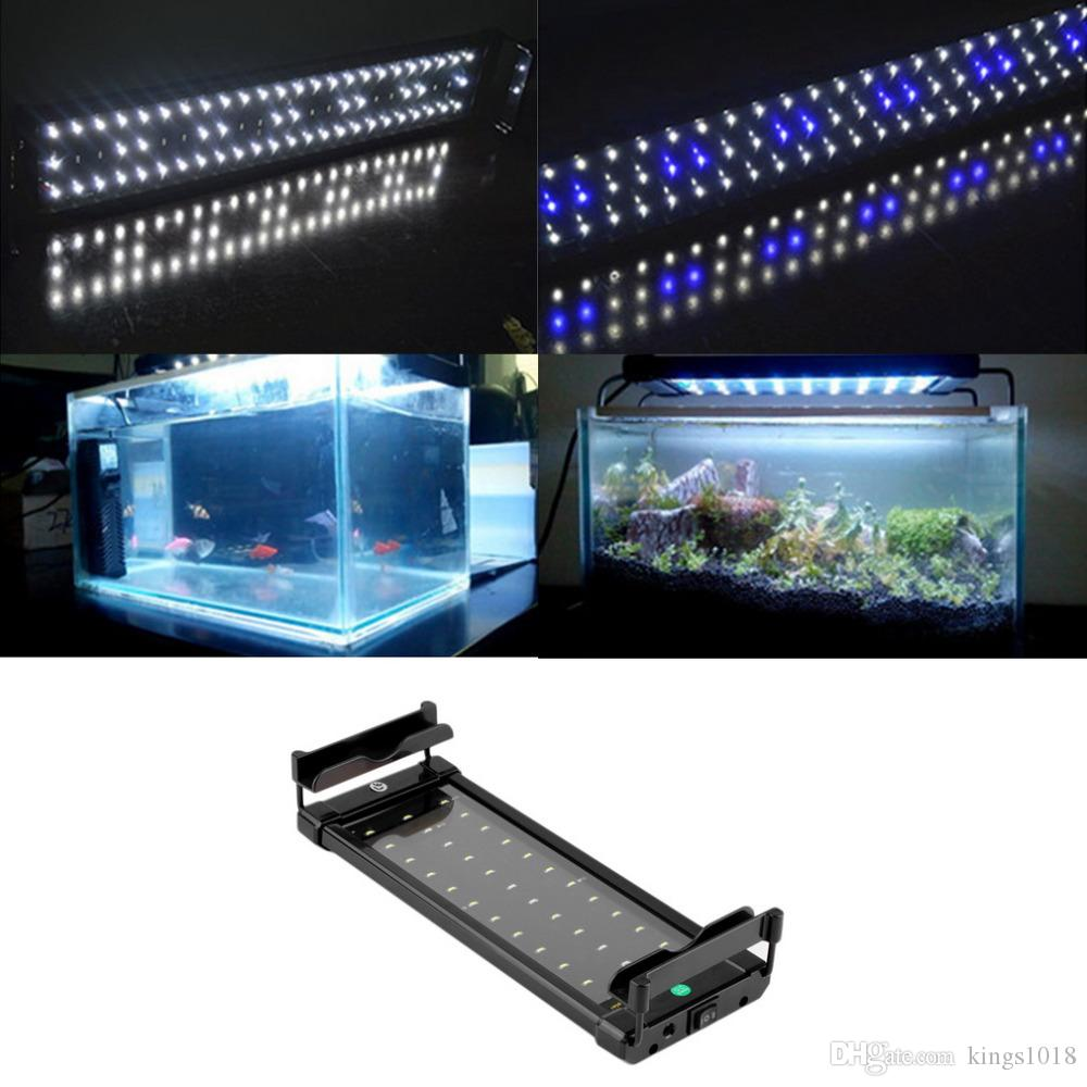 2017 2016 hot selling ultra thin beautiful underwater for Thin fish tank