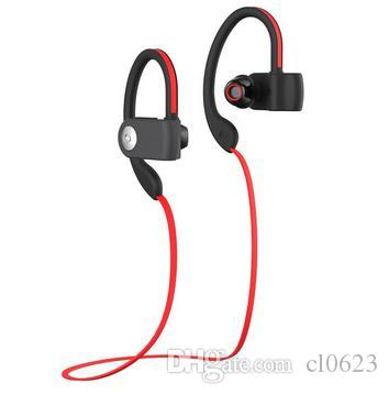 Iphone x earphones original - original xiaomi headphones