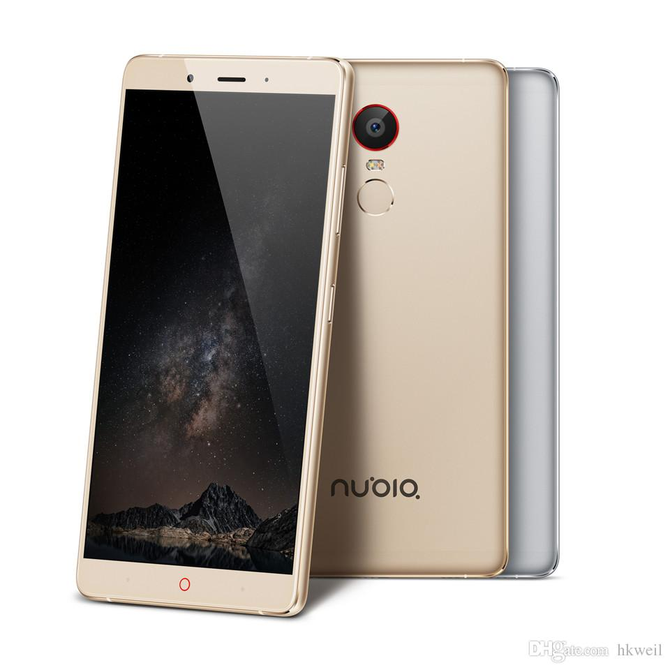 these zte nubia z9 camera necessarily lend hand