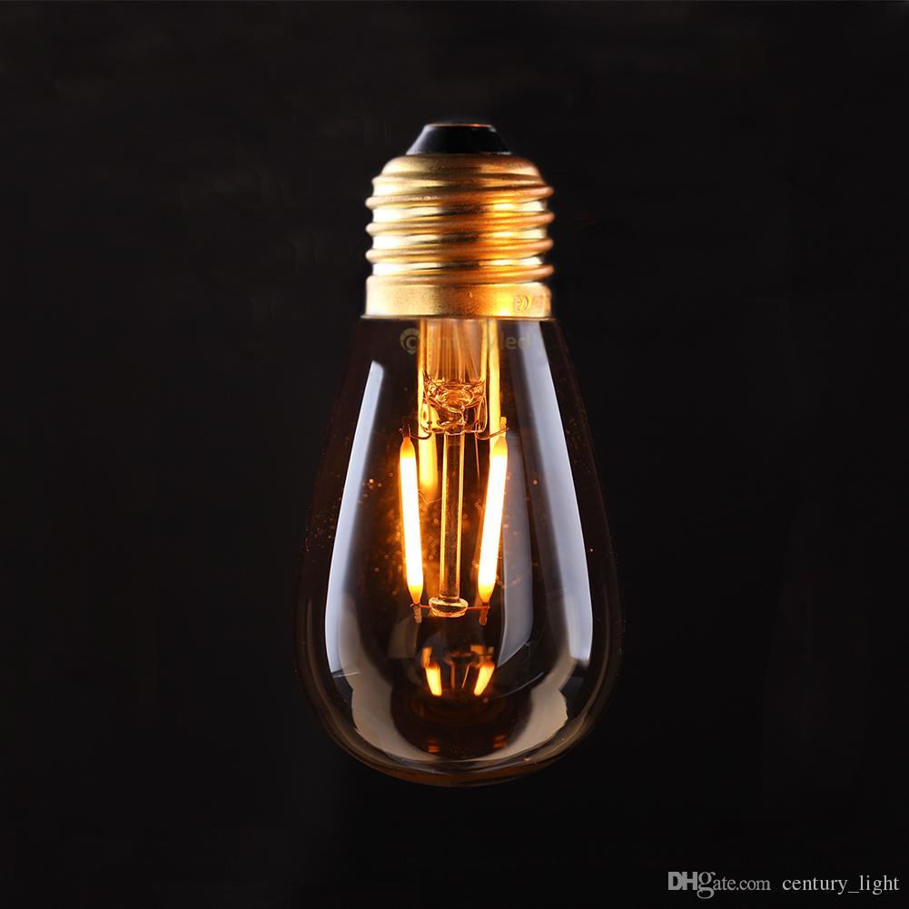 acheter et vendre authentique ampoule vintage pas cher. Black Bedroom Furniture Sets. Home Design Ideas