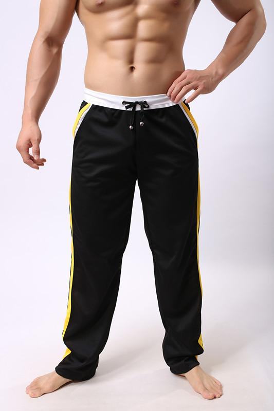 Discover the best Men's Running Pants & Tights in Best Sellers. Find the top most popular items in Amazon Sports & Outdoors Best Sellers.