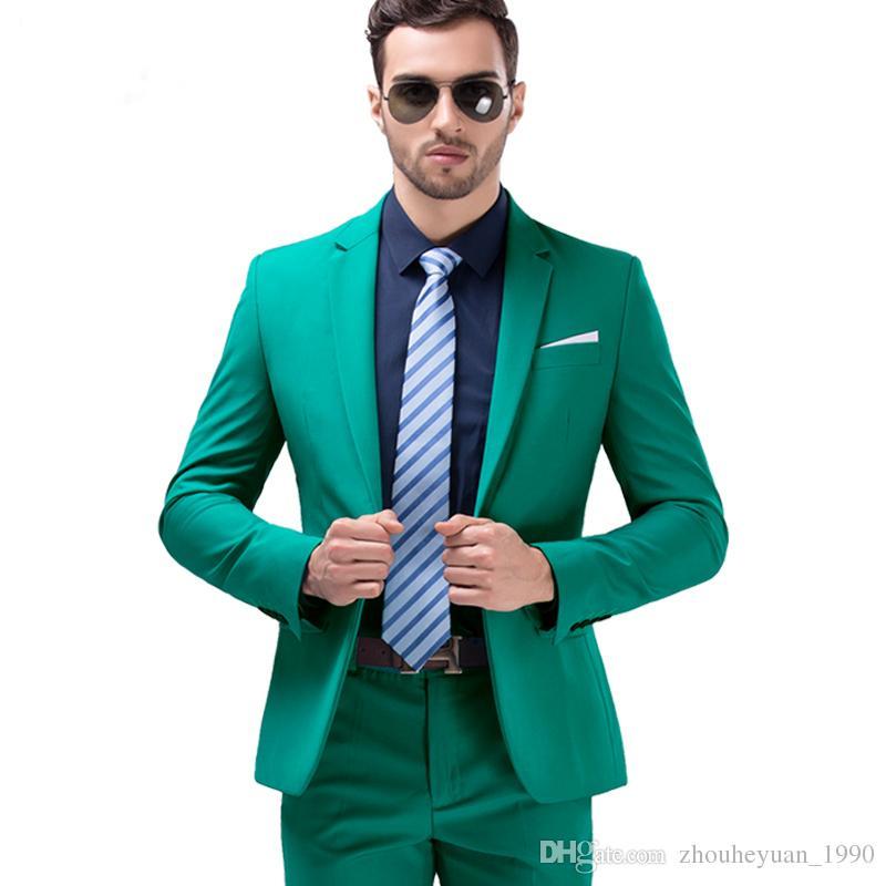plus dress casual men