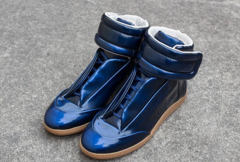 Kanyewest Maison Martin Margiela Casual Shoes Price