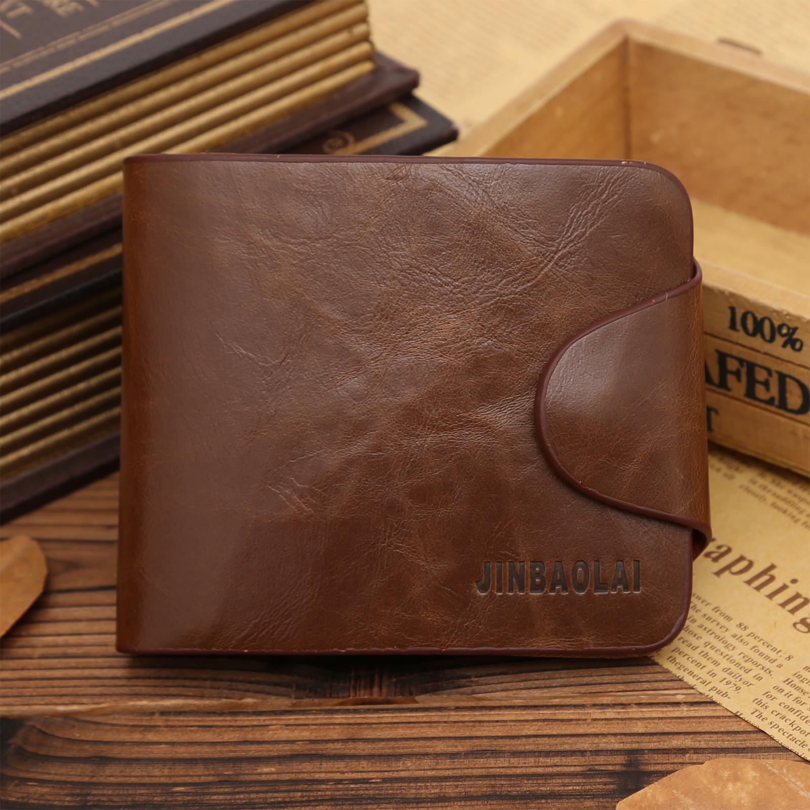 mens designer wallets cheap grsb  mens burberry wallet sale