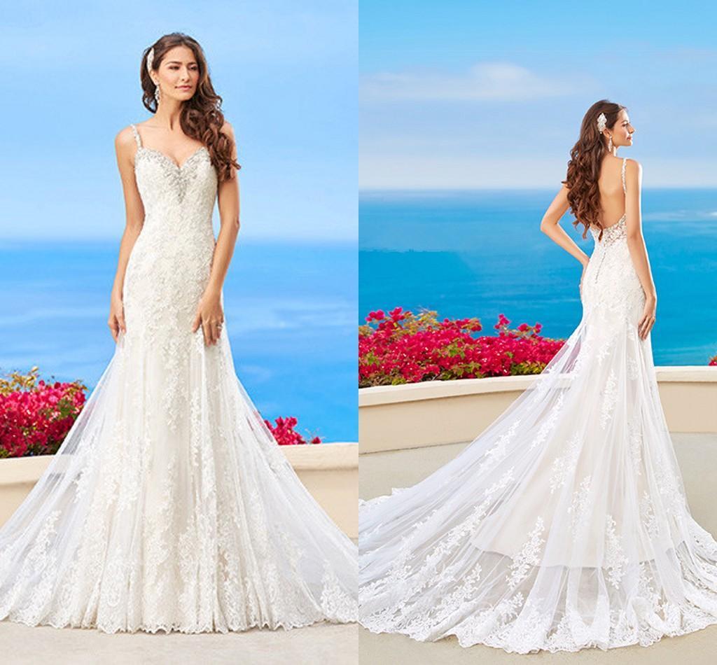 Exelent Wedding Dresses Boho Component - All Wedding Dresses ...