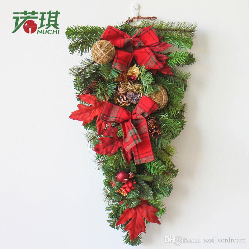 Price Christmas Tree