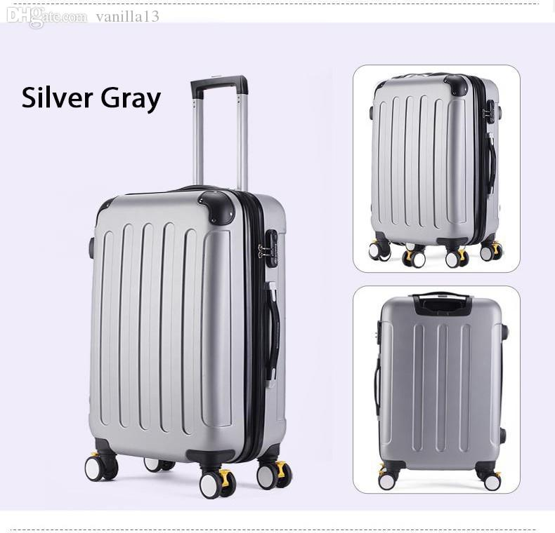 28 Inch Suitcase Sale | Luggage And Suitcases