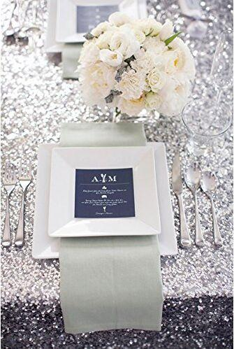 round silver sequin table cloth christmas and extra large sequin tablecloths table cover cheap table linens round sequin tablecloth table cloth for