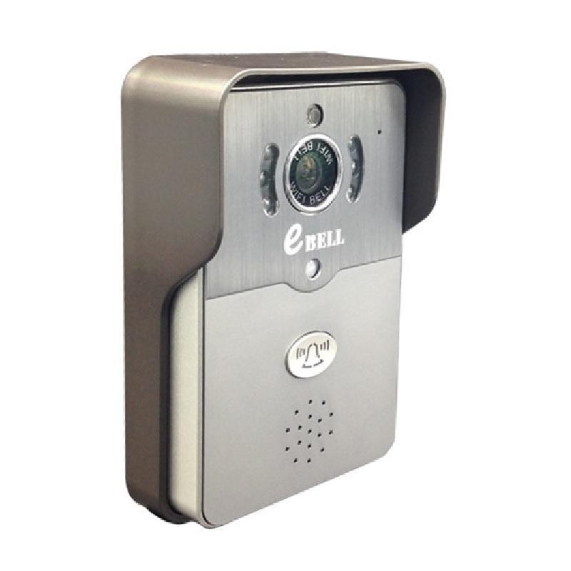 720P Wifi Video Peephole Door Camera PIR Motion Sensor IR Night Vision Remote Unlock Video Intercom Door Peephole Max 5 Users Wifi Video Peephole Door ...  sc 1 st  DHgate.com & 720P Wifi Video Peephole Door Camera PIR Motion Sensor IR Night ... pezcame.com