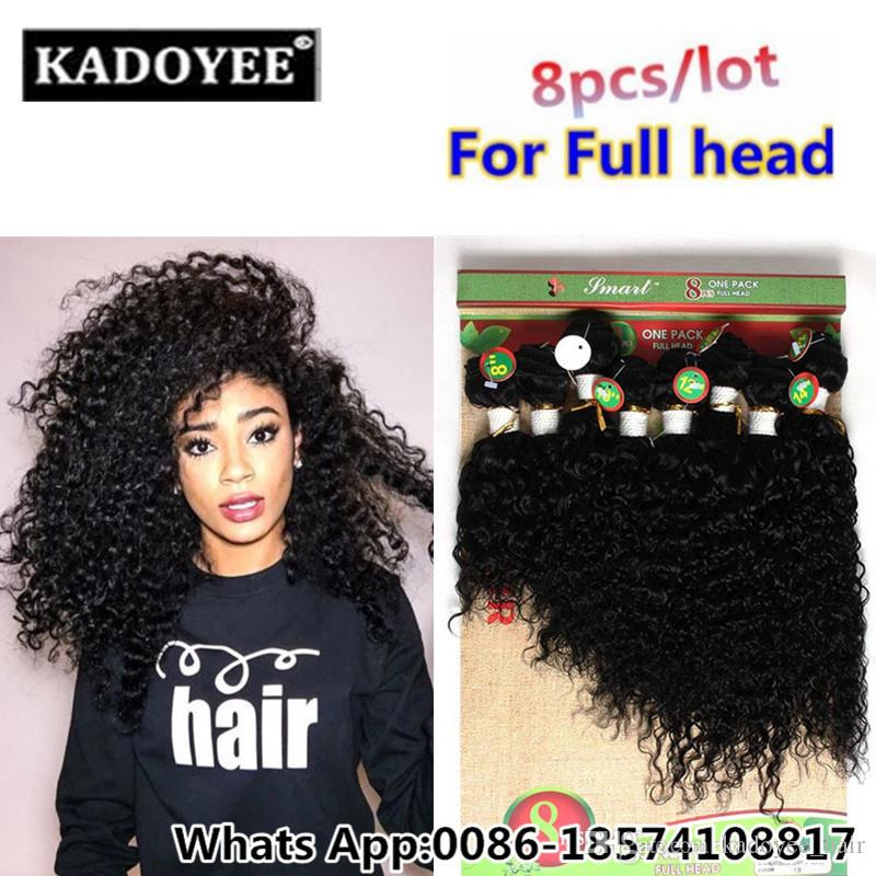 Burgundy ombre hair extensions 10inch cheap brazilian hair weave burgundy ombre hair extensions 10inch cheap brazilian hair weave bundles mongolian kinky curly human hair extension jerry curly hair bundles human hair weft pmusecretfo Gallery
