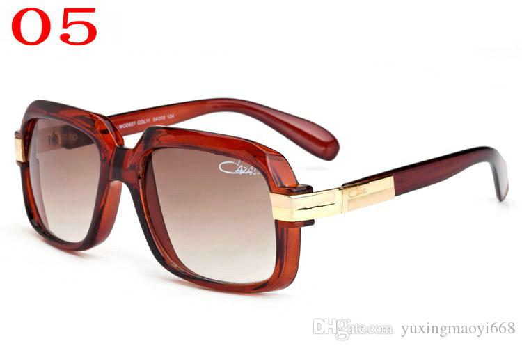designer sunglass stores  Germany Top Brand Designer Sunglasses 607 Women Men\u0027S Sun Glasses ...