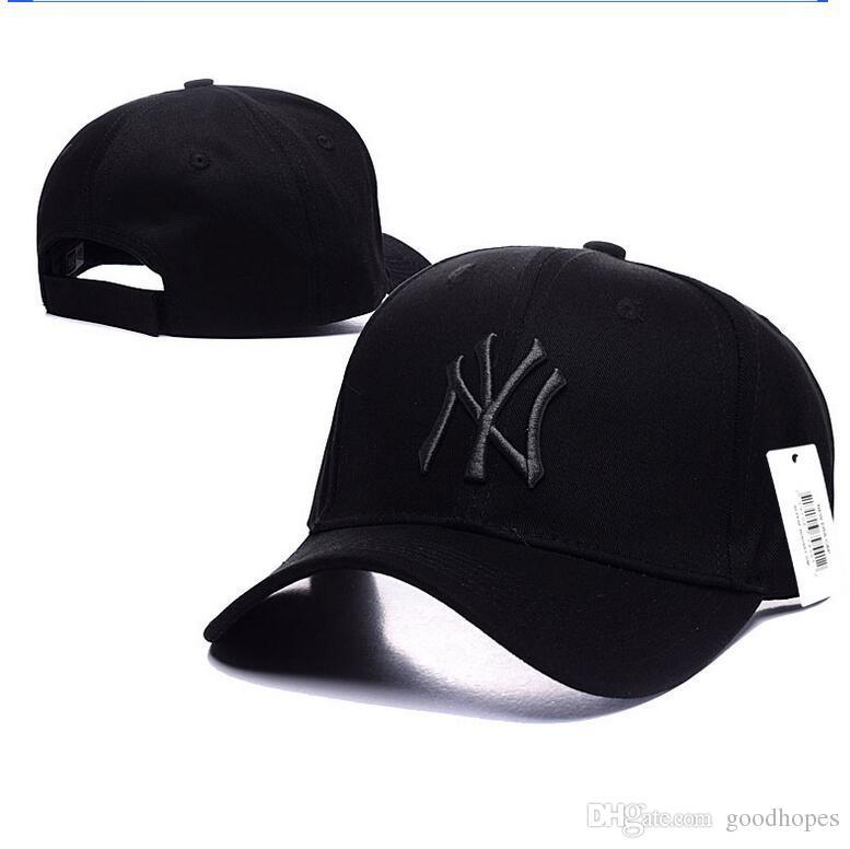 new york yankees baseball cap online india nz women ebay