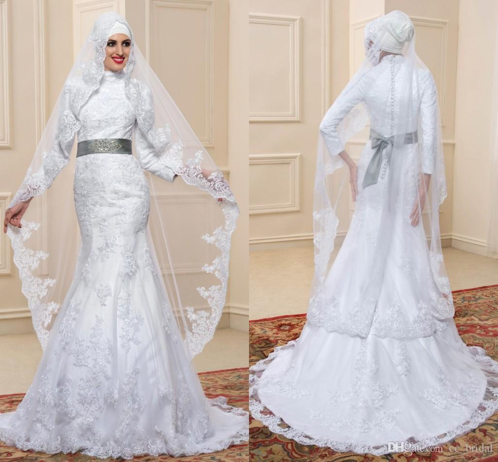 suzhou single muslim girls Isna muslim matrimonial services in south california, usa and canada here you can find brides and grooms we are number one muslim marriage bureau among all we deal in muslims matching matrimonial services.