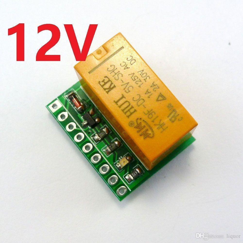 Where To Buy V Dpdt Relay Online Where Can I Buy V Dpdt Relay - Dpdt relay buy