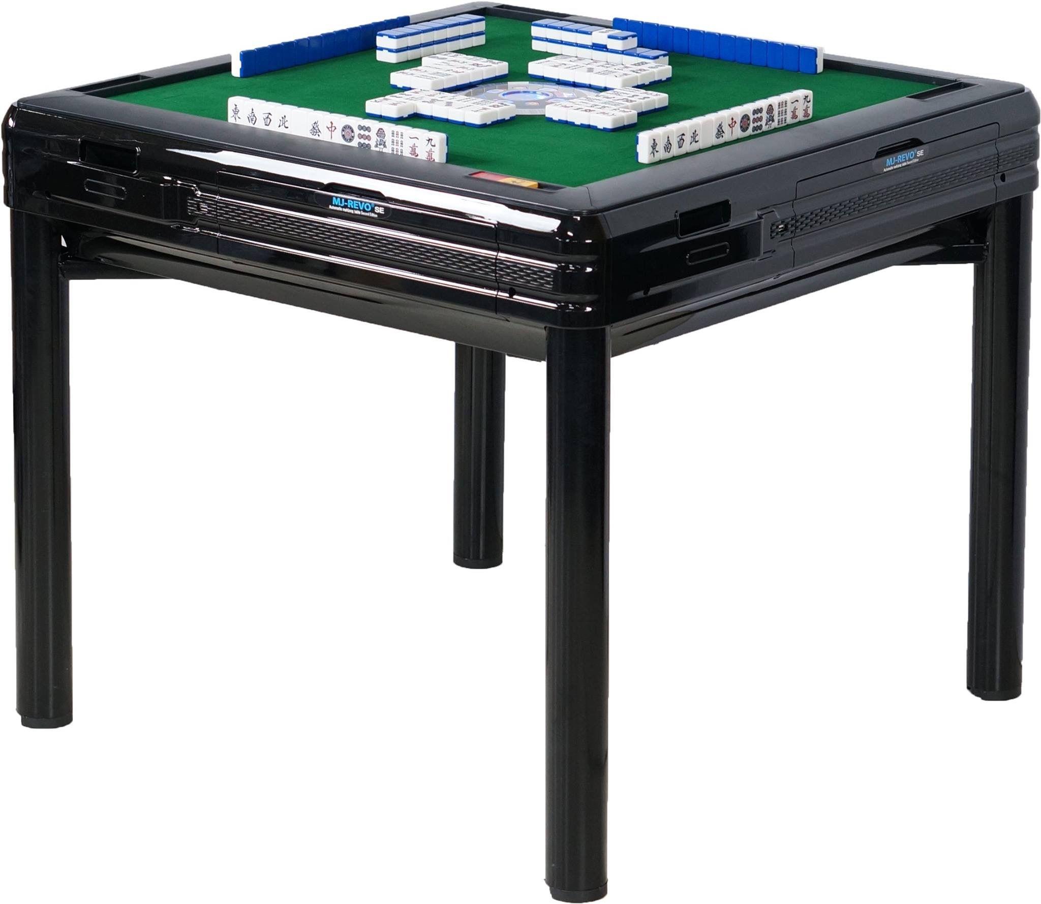 Riichi Automatic Mahjong Table Riichi Auto Mahjong Table Japanese