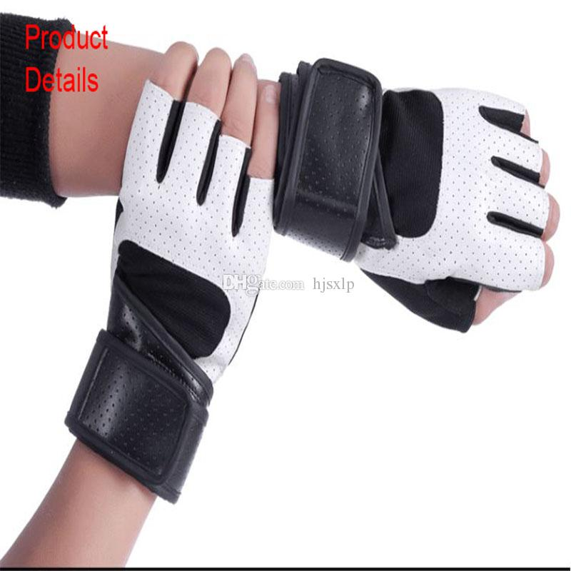 Orangetheory Workout Gloves: 2017 Tactical Gloves Sports Weight Lifting Gym Body