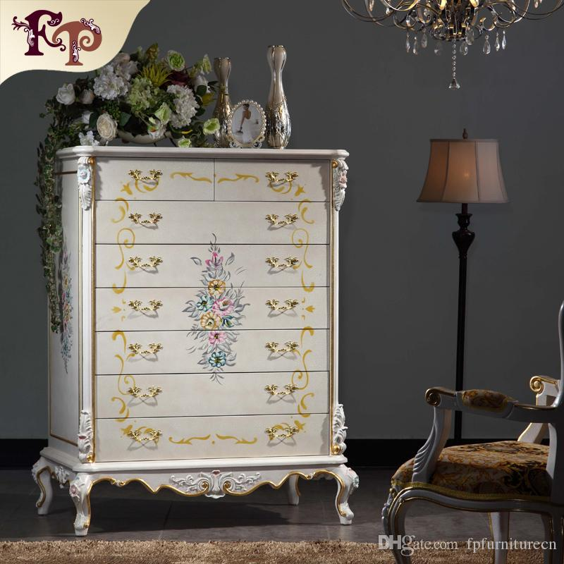 Best Italian Classic Furniture Manufacturer Antique Bedroom Furniture Luxury Hand Carved