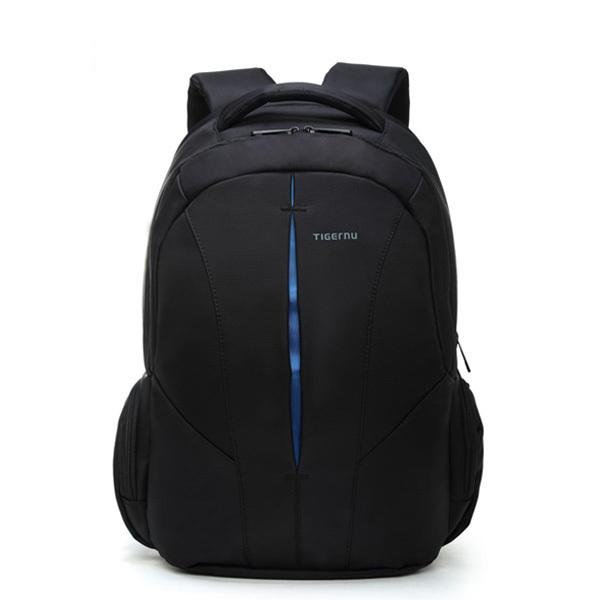 Best High Quality Unique Safe Zipper Men'S Laptop Backpacks Bag ...