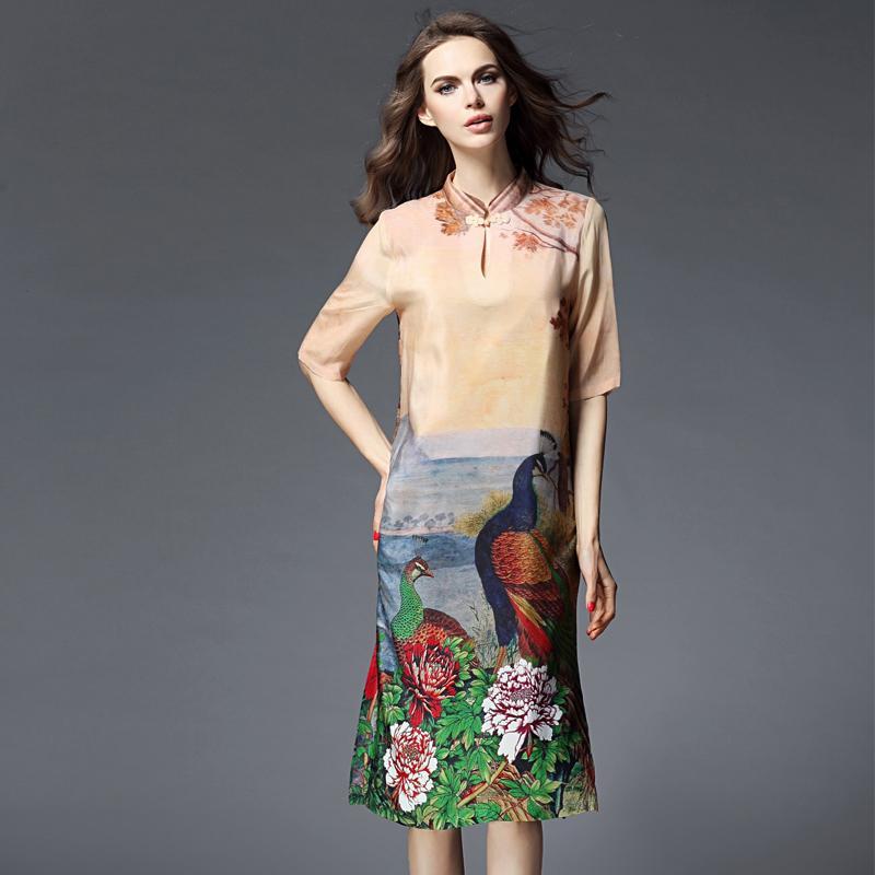 عکسهای لباسهای جدید زنانه