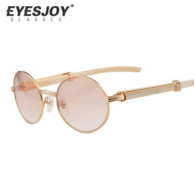 buy cheap glasses online  buy cheap glasses online