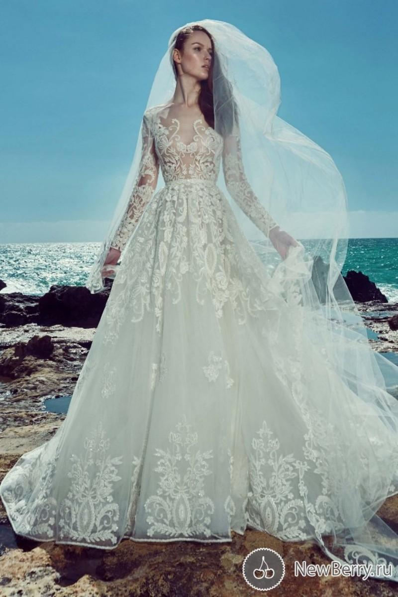 Outstanding Cost Of A Wedding Dress Pictures - Womens Dresses ...