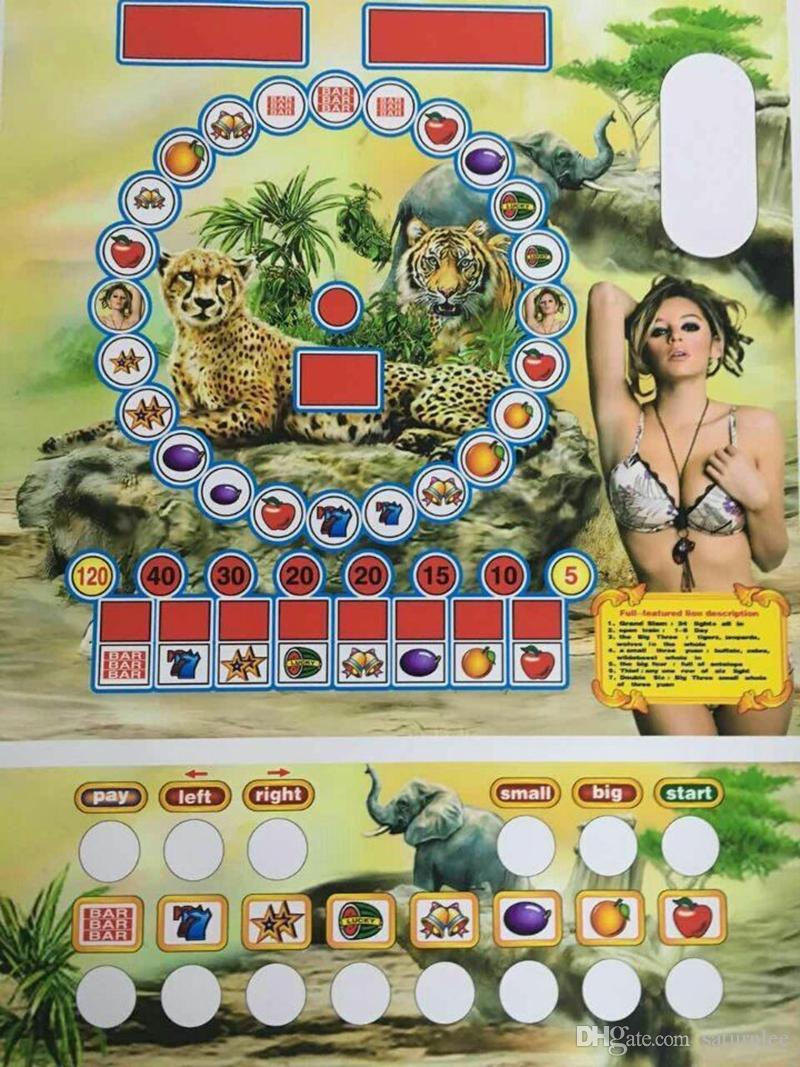 online casino games in ghana