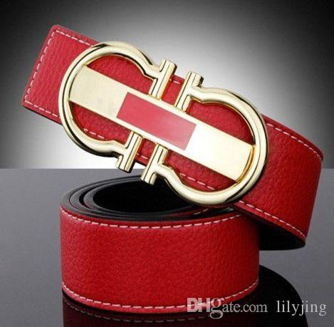 designer belt sale men  famous brand belt