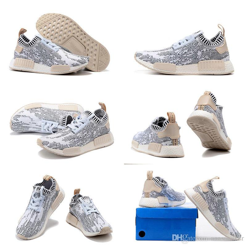 Cheap NMD R1 Trail Sale 2017