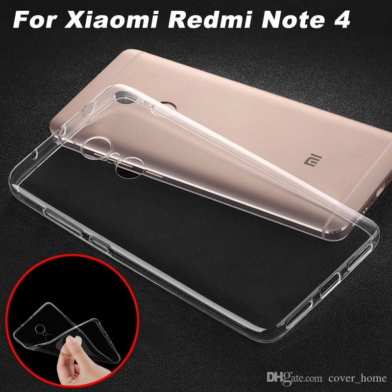 Buy red mi 3 case redmi3 mofi orinal xiaomi redmi 5 0 silicone back cover fundas retail xiomi - Xiaomi redmi note 4 case ...