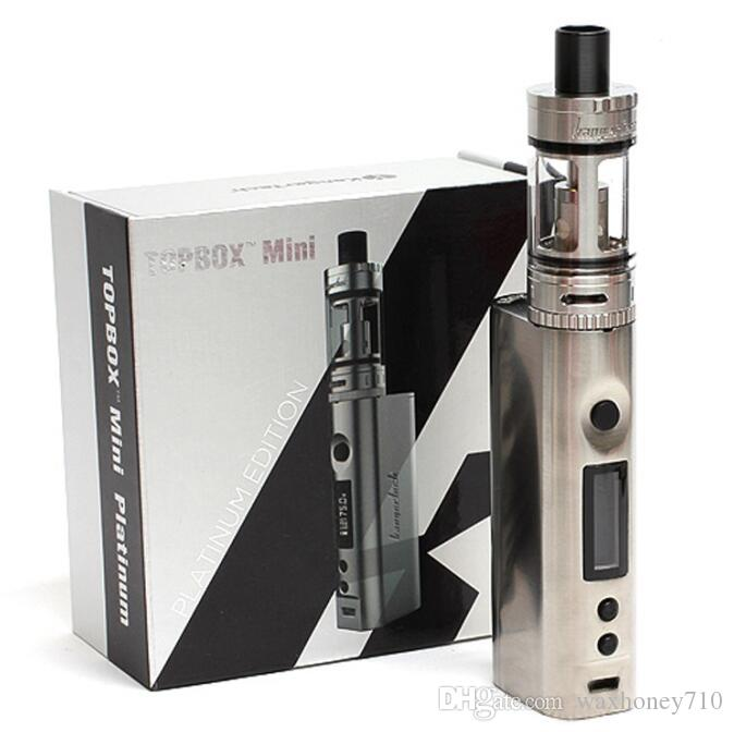 Free electronic cigarette giveaway