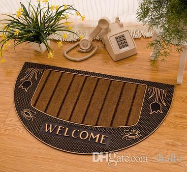 The Hot Sale Entrance Door Mat For Pvc Non Slip Bath Mat Suede Mat At Special Price Mohawk Carpeting Mohawk Carpet Prices From Shalle $22.12| Dhgate.Com & Mohawk Door Prices \u0026 Mohawk Home Rectangular Door Mat (Actual: 22 ... Pezcame.Com