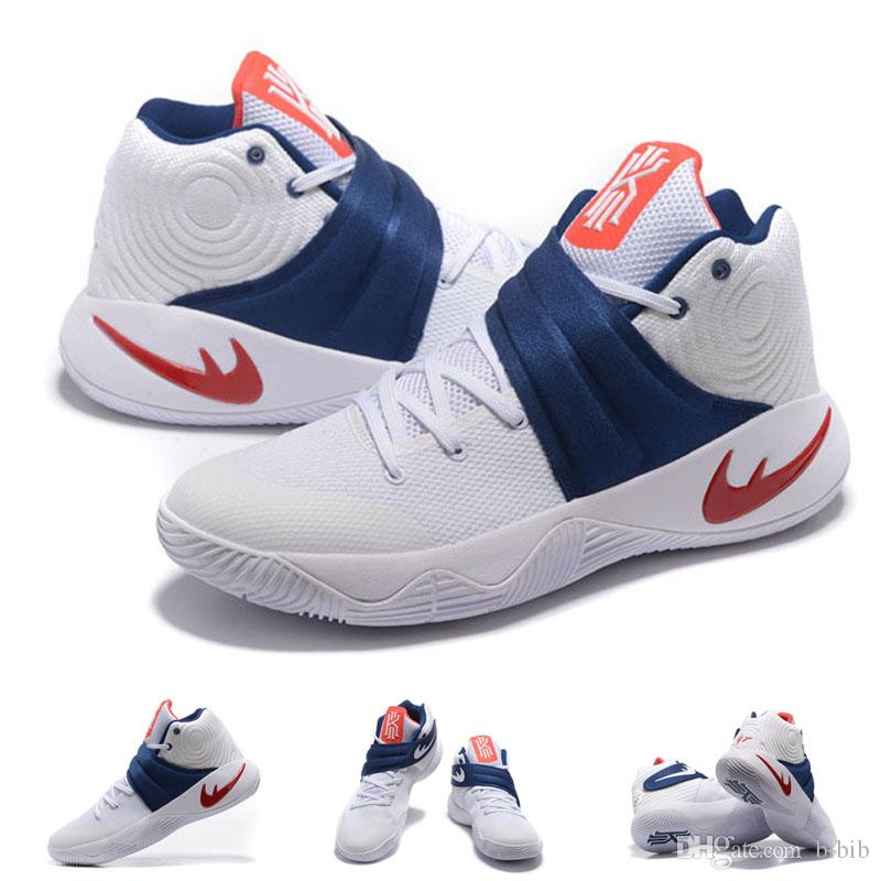 Usa Shoes Brand Online | Usa Shoes Brand for Sale