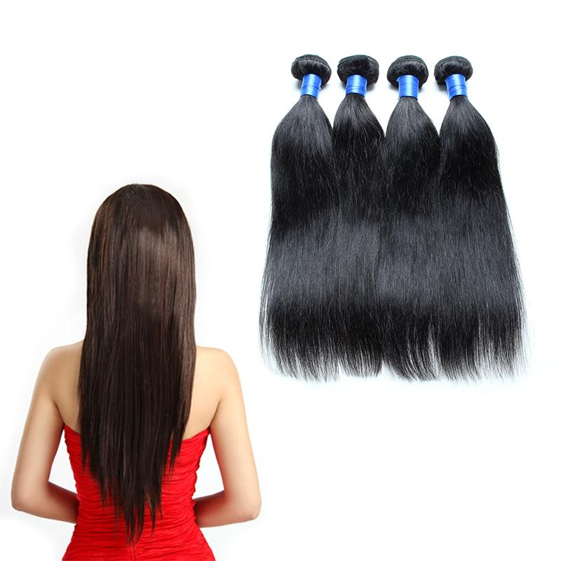 Great Lengths Hair Extensions Cost Remy Indian Hair