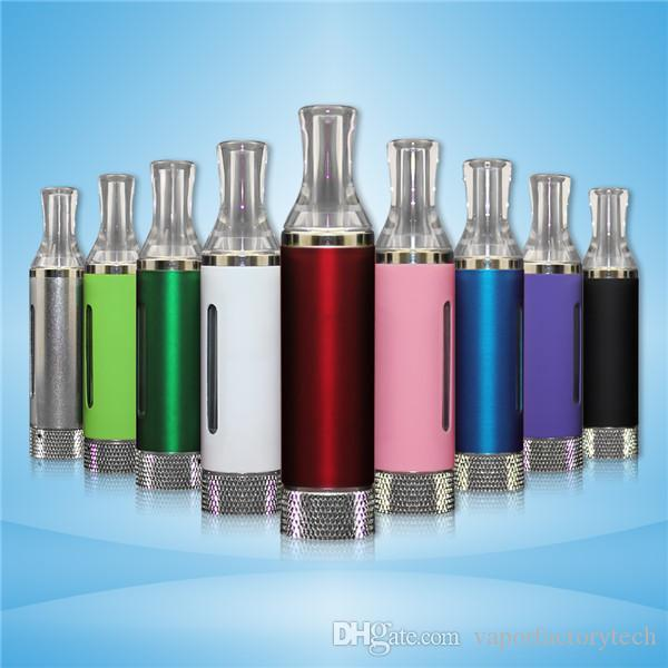 Best New Heat Coil Structure Evod Bcc Mt3 Cartomizer Mt3 Atomizer ...