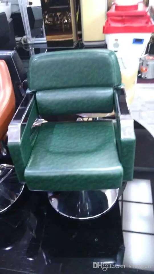 styling chair barber chair salon chair hydraulic chair hairdressing beauty salon chair 2016 hair salon chairs beauty salon styling chair hydraulic
