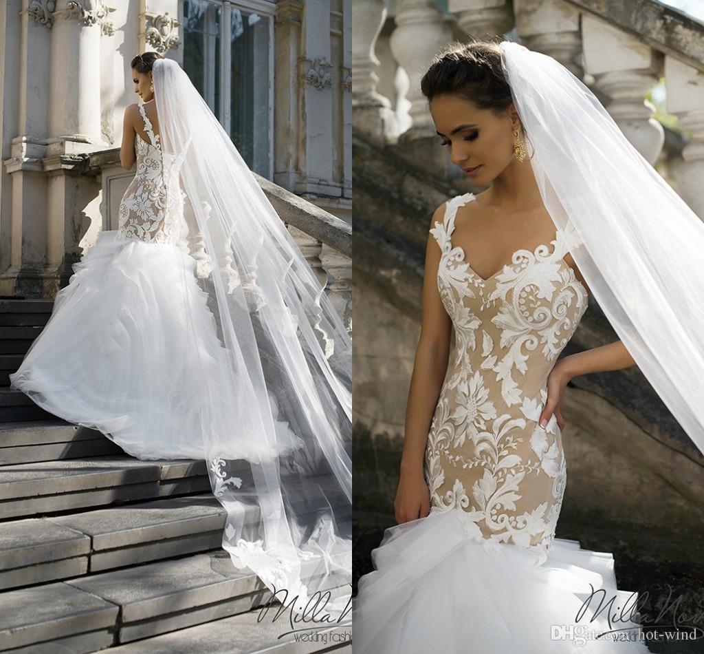 Glamour wedding dress bolton boho wedding dresses gowns from glamour wedding dress bolton glamorous mermaid goddess lace wedding dresses ombrellifo Gallery