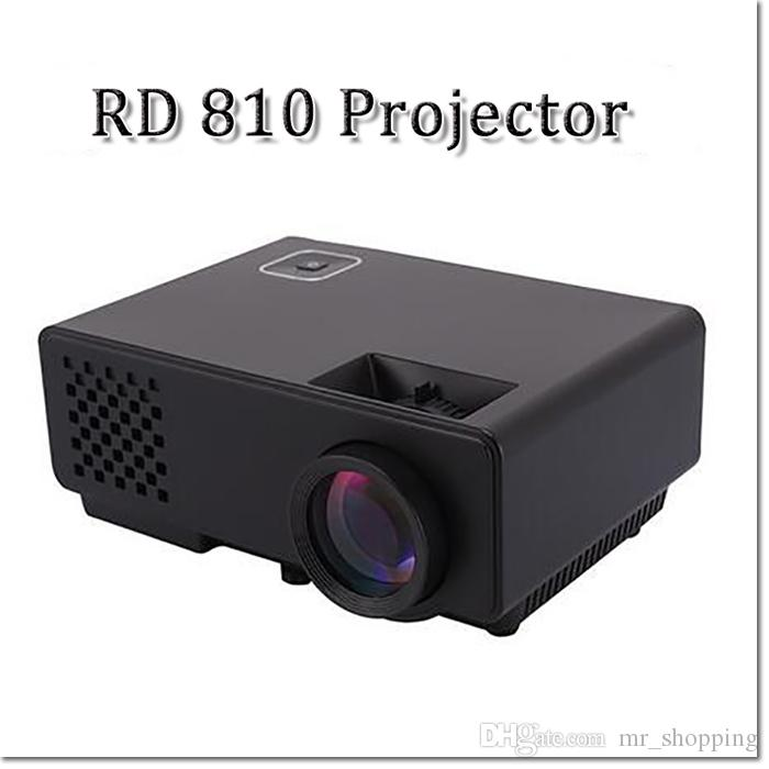 Lumen projector optoma x dlp full3d shortthrow projector for Lumen pocket projector