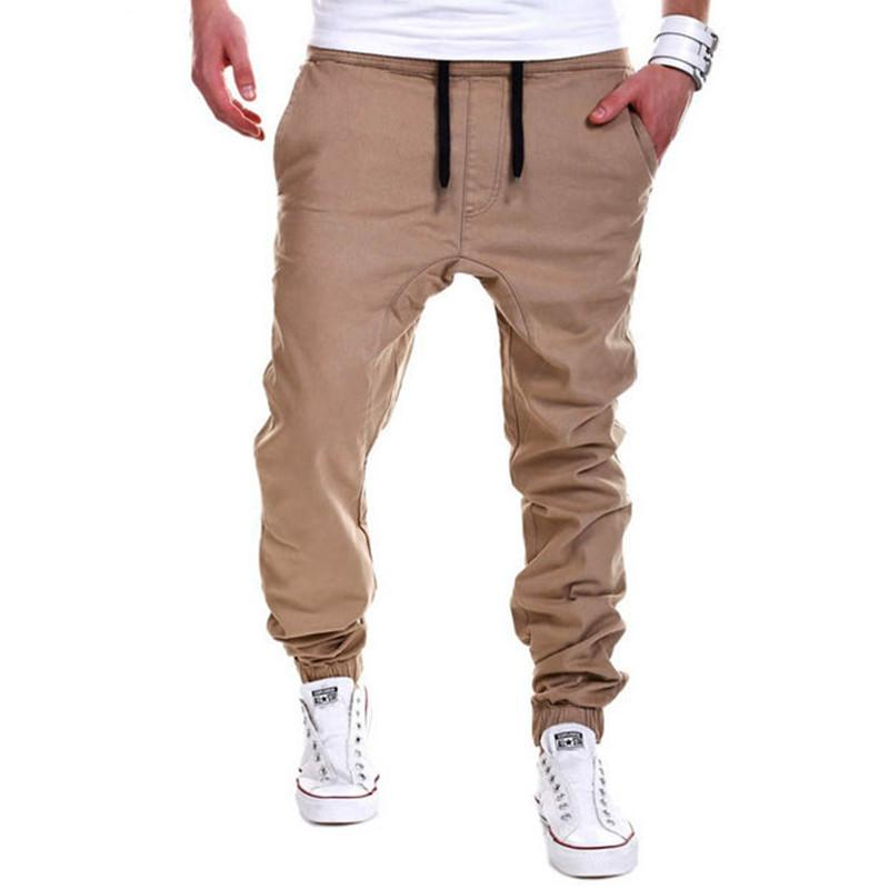 Euro Brand Pants Online | Euro Brand Pants for Sale