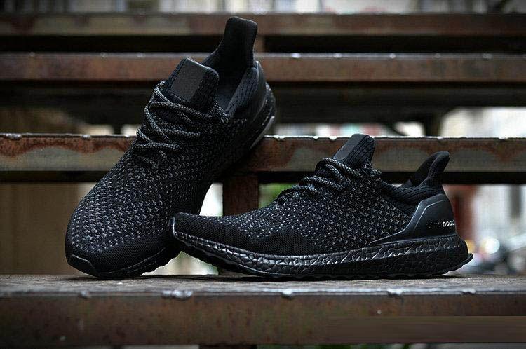 adidas Parley UltraBOOST Uncaged Shoe adidas Australia
