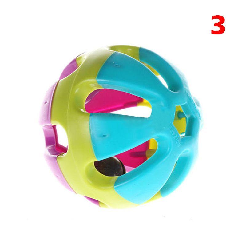 Wholesale Bird Toys : Wholesale pet parrot toy bird bell ball for parakeet