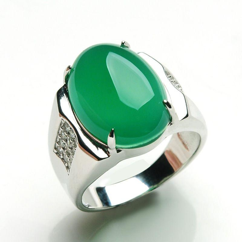 Cost Of An Emerald Ring