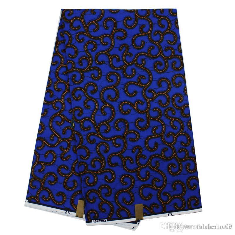 2017 most popular dutch holland batik wax hollandais for Most popular fabric patterns