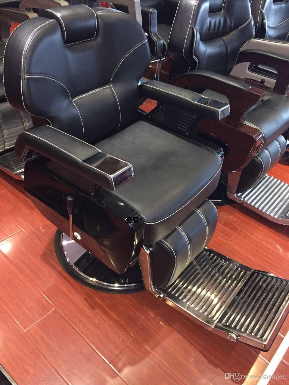 2017 barber chair salon furniture salon equipment barber for Salon equipment for sale cheap