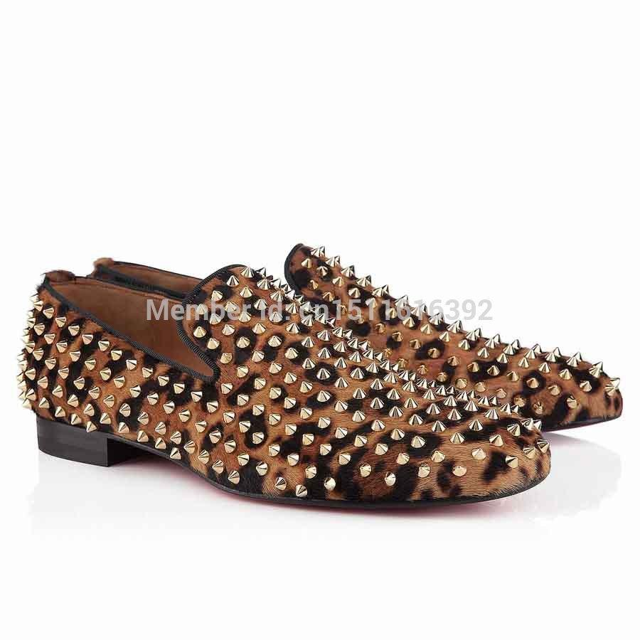 Best Flat Shoes For Sale