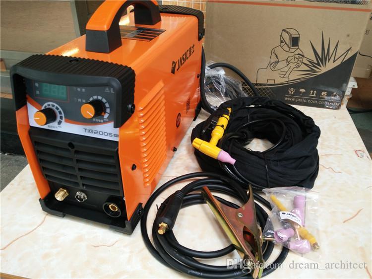 tig welding machine for sale